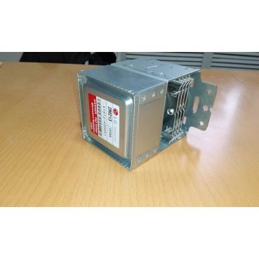 Магнетрон 2M213-09B 610Вт на свч LG