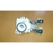 Таймер для микроволновой печи Samsung DE96-00739A