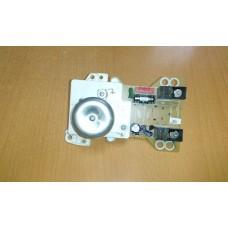Таймер для микроволновой печи Samsung DE96-00739A Таймер DAM-TCM1-00 Samsung