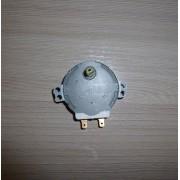 Мотор тарелки СВЧ печи (21v)