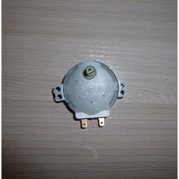 Мотор тарелки СВЧ печи (220v)