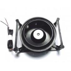 Вентилятор INDESIT  C00293764