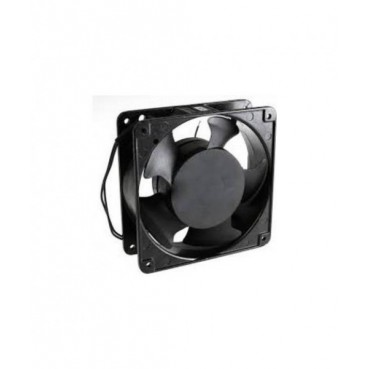 Вентилятор Sunon (квадратный)  YZF 12038 (120x120x38) MTF605RF