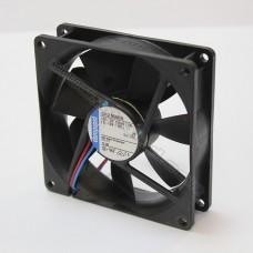 Вентилятор системы 12V EBMPAPST BIOFRESH