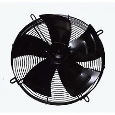 Вентилятор в сборе YWF 6Е-450S (49x49x21,5) 220 В