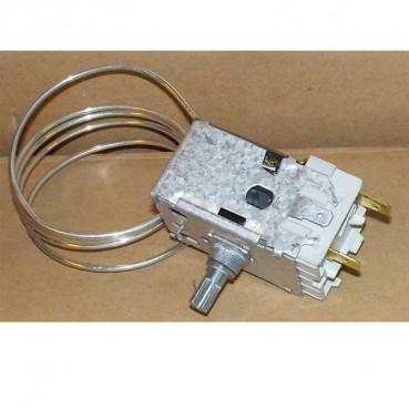 Термостат АТЕА А01800 (аналог К-50 L3392)