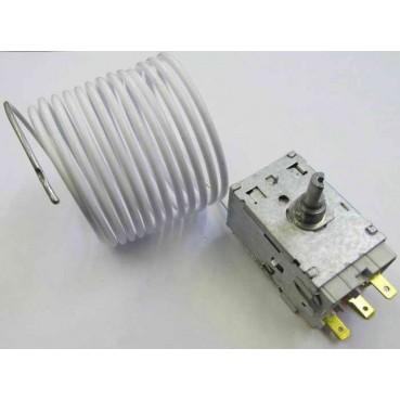 Термостат АТЕА A110095 (аналог К-57 L2829)