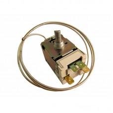 Термостат ТАМ-112(0,8)