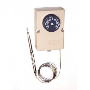 Термостат F 2000 (-35 +35) 8000001, W-83