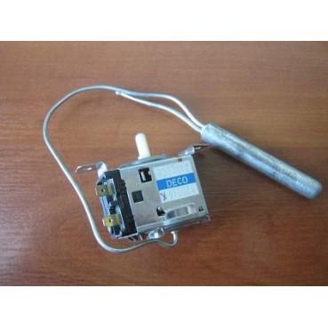 Термостат Samsung DA47-10107H