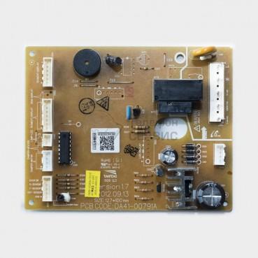 Плата (модуль) управления SAMSUNG RL34ECVB DA92-00283A (аналог DA41-00482A)