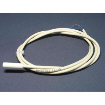 Датчик ВТО Electrolux (L=2.5)  2085915029, 24902901