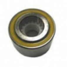 Подшипник 6206 ZZ 044765 (30x62x16) SKF