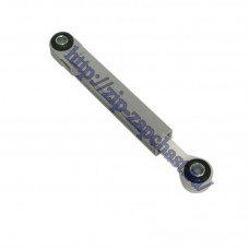 Амортизатор AEG 100N, диаметр 10 мм, 185-280 мм 8996451471610 заменяет 8996453289507, 8996451471602,