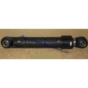Амортизатор LG 4901ER2003A 100N SAR001LG
