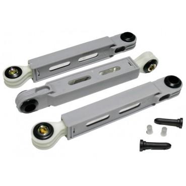 Амортизатор Bosch 90N, диам 8 мм, длин 208 (квадратн.)(комплект)