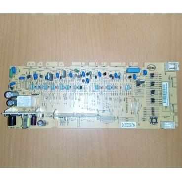 Электронный модуль Merloni 294671