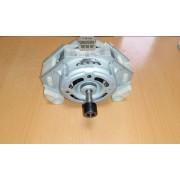 Двигатель LG   4681EN1010F