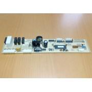 Модуль управления холодильника SAMSUNG DA41-00462B