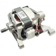 Двигатель Merloni 263959 (Липецк) длин. вал