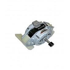 Двигатель LG   4681ER1003A
