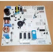 Электронный модуль EBR74551306