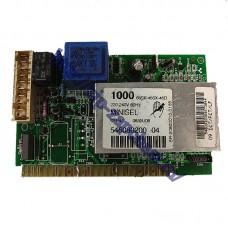 АRDO электронные модуль 546080200 заменяет 651017907
