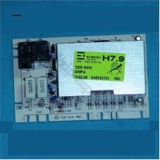 ARDO электронный модуль 546023701