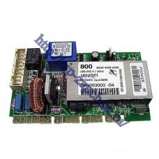 АRDO электронный модуль  546050500 заменяет 651017679
