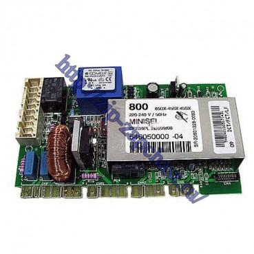 АRDO электронный модуль  546050500