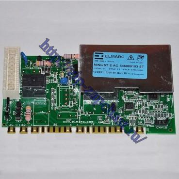 АRDO электронный модуль 546079001