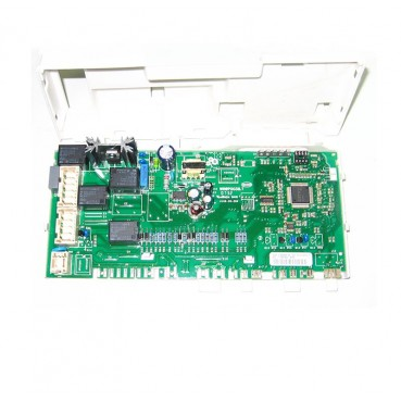 Электронный модуль MERLONI 254297 зам. 144667, 111304,111589