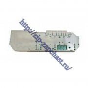 Electrolux электронный модуль 1321914242