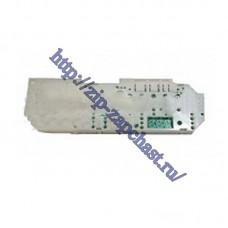 Electrolux электронный модуль 1321914242 заменяет 13219142000, 1321914226