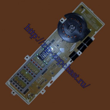 LG Электронный модуль MFS-C2R10NB-00