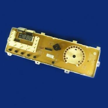 LG Электронный модуль 6871ER1076A