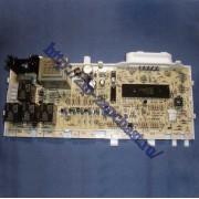 MERLONI Электронный модуль 143372