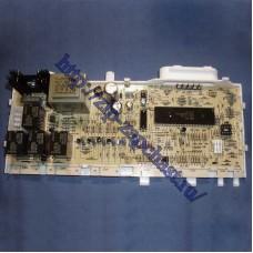 MERLONI Электронный модуль 143372 заменяет 093157, 084838