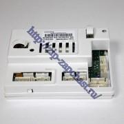 MERLONI Электронный модуль (229) 270972