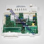 MERLONI Электронный модуль 290546