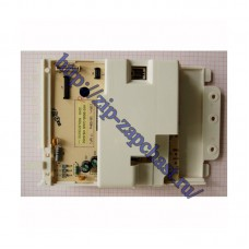Candy Электронный модуль  41021514 заменяет 41014397