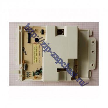 Candy Электронный модуль  41021514