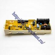 Samsung Электронный модуль DC92-00300C