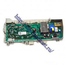 Electrolux электронный модуль  1084683000 заменяет 1083416469 1083161347
