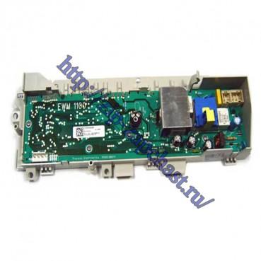 Electrolux электронный модуль  1084683000