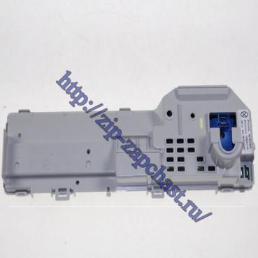 Electrolux электронный модуль  1324017209