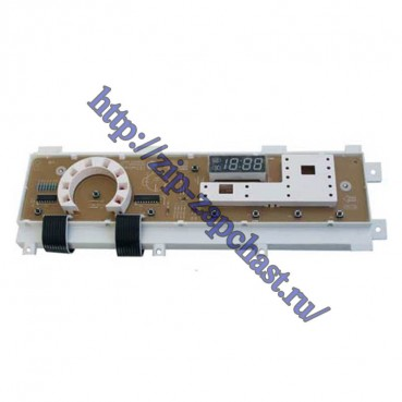LG Электронный модуль  6871EC1073G