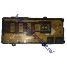 LG Электронный модуль 6871EC1073L