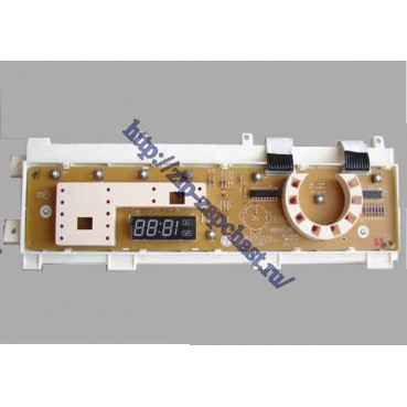 LG Электронный модуль 6871EN1044D