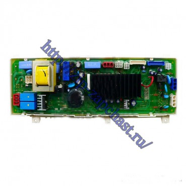 LG Электронный модуль 6871ER1017H